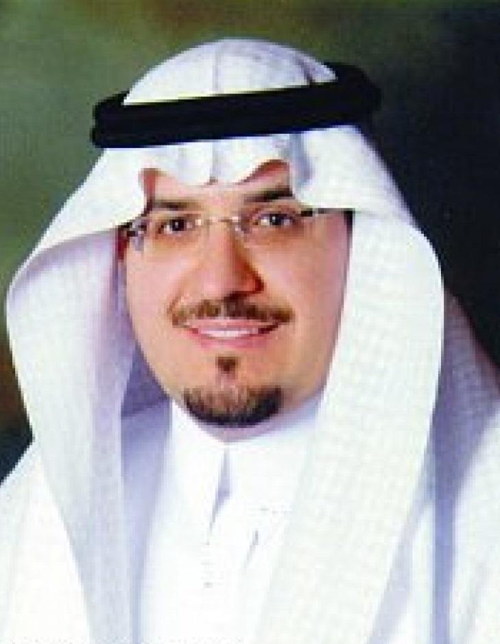 Dean of Graduate Studies
